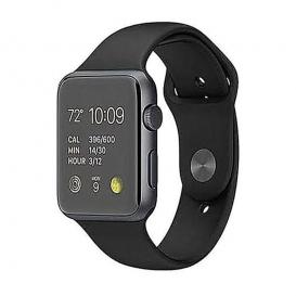 Apple Watch Sport 42mm Space Gray-3307
