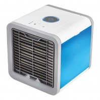 Arctic Air Personal Space Air Cooler-305