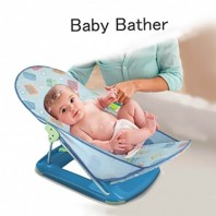 Easy Baby Bather-4001