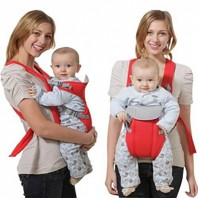 Baby carrier bag-4003