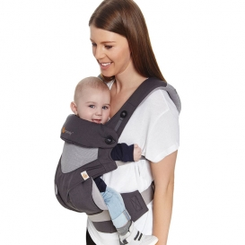Baby Carrier bag-4074