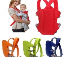 baby carry bag -4077