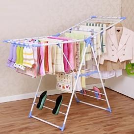 Baby's Cloth Dryer Rack-4007