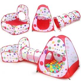 Baby Toy Hut 1061