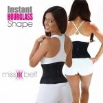 Beauty Style Miss Belt Body Shaper 854