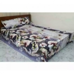 Bed cover BS120