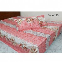 Bed cover BS123
