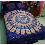 Bed cover BS128
