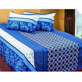 Bed cover BS146