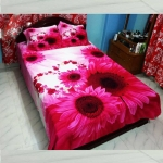 Bed cover BS150