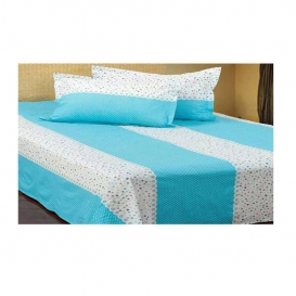 Bed Cover BS153