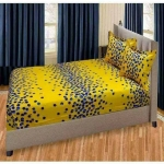 Bed cover BS160