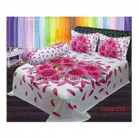 Bed cover BS99