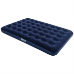 Bestway Pavillo Single Flocked Air Bed-700