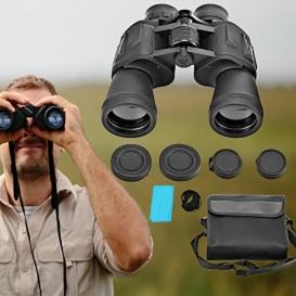 Bushnell professional binoculars -4009