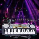 Canto_Electronic_Piano-4031