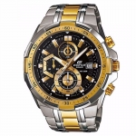 Casio Edifice EFR-539SG-1AVUDF EX188 Watch - For Me-3255