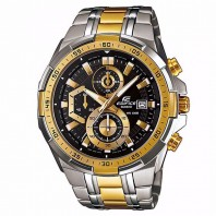 Casio Edifice EFR-539SG-1AVUDF EX188 Watch - For Me-3255