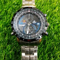 Casio Edifice exclusive Watch-3218
