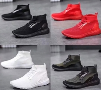 China Footwear - 976