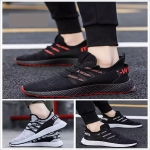 China Footwear - 981