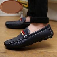 China Footwear -914