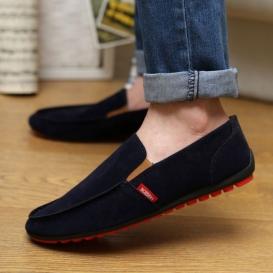 China Footwear- 922