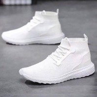 China Footwear - 977