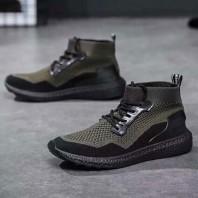 China Footwear - 978