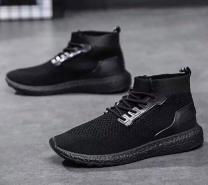 China Footwear - 979