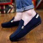 China Footwear 903