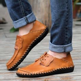 China Footwear 905
