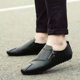 China Footwear 917