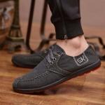China Footwear 919