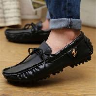 China Footwear 923