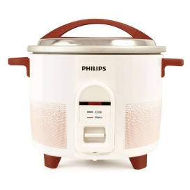 Philips Rice Cooker-2597