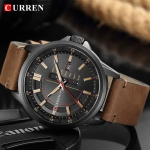 Curren Exclusive Watch 3157