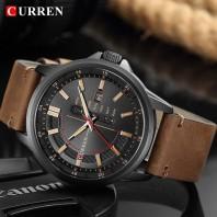 Curren Exclusive Watch 3157