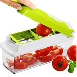 Genuine Nicer Dicer Plus-2573