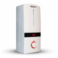 Digital Instant Electric Hot Shower Water Heater-3536