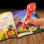 Digital Kids Master Magic Pen-2015