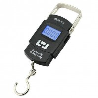 Digital Weight Scale(0-50 KG)
