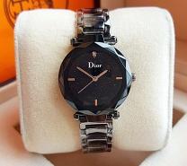 Dior Stylish Ladies Watch-3209