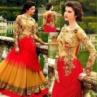 Dress Material-dr119