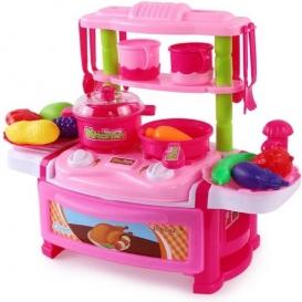 dream-kitchen-toy-4049