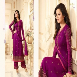 Eid Collection DRn39