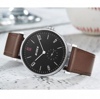 BIDEN 0042 Elegant Slim Quartz Luxury Top Brand Women Watches Ladies Waterproof Wristwatch Relojes Mujer Hot Clock -3121
