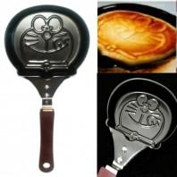 Egg Fry Pan Doremon-2514