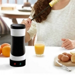 egg master automatic roll maker-989