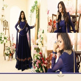 Eid Collection DR-21